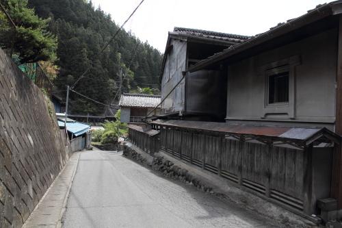 南牧村大塩沢高原_08.JPG