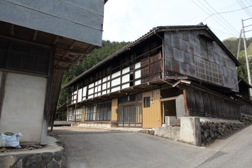 南牧村大塩沢高原_10.JPG