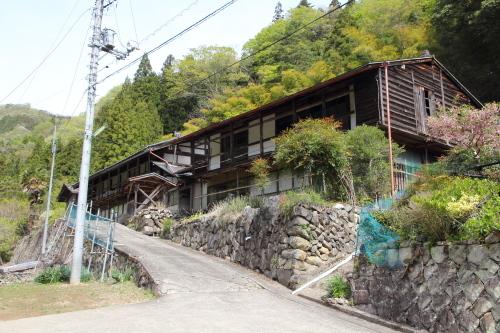 南牧村大塩沢黒滝_03.JPG