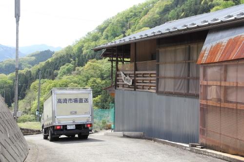 南牧村大塩沢黒滝_11.JPG