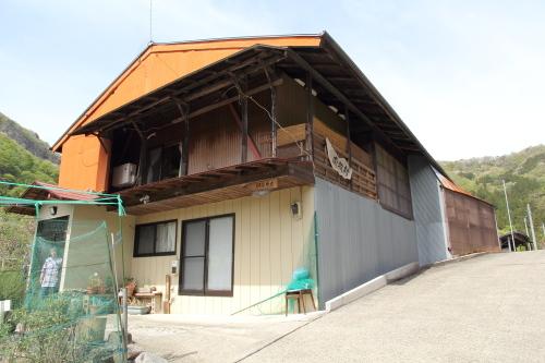 南牧村大塩沢黒滝_12.JPG