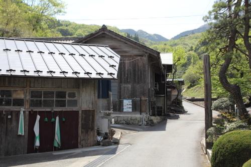 南牧村小沢峯_05.JPG