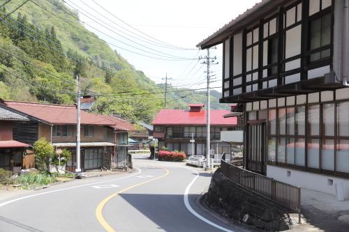 南牧村小沢峯_20.JPG