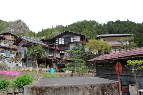 南牧村星尾道場_01.JPG