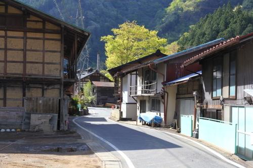 南牧村砥沢_07.JPG