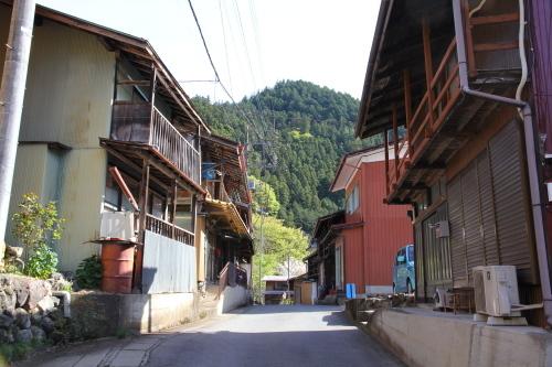 南牧村砥沢_15.JPG