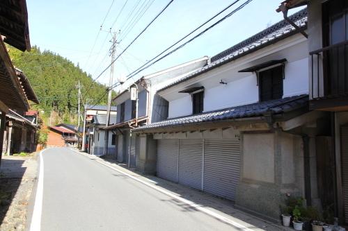 南牧村砥沢_23.JPG