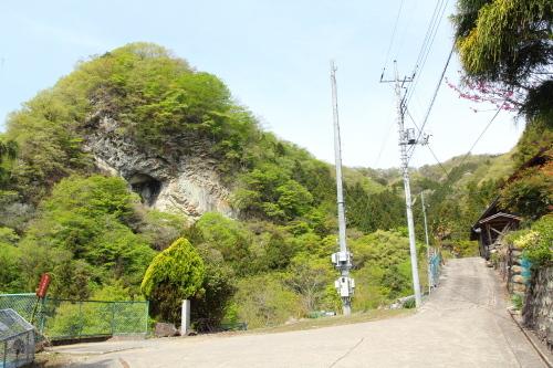 南牧村黒滝1.JPG