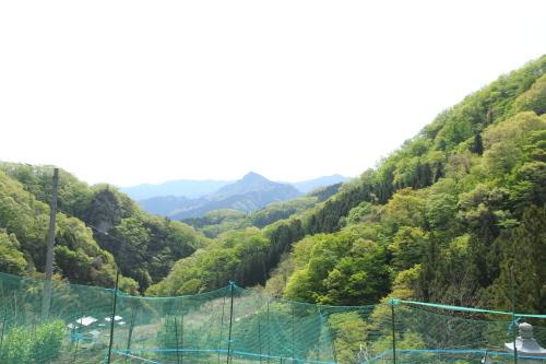 南牧村黒滝2.JPG