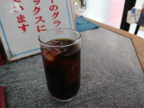 大山_丸鶴11.JPG