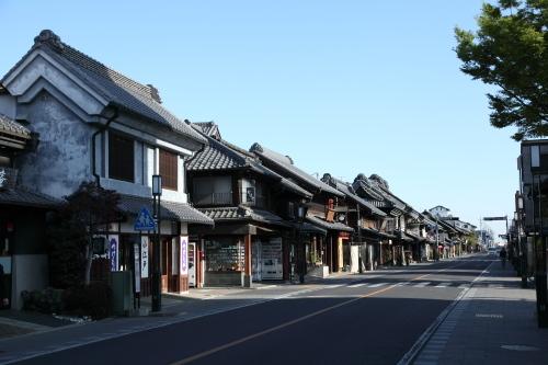 川越2011_08.JPG
