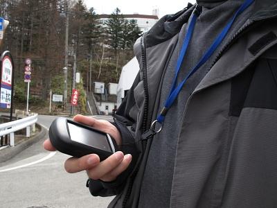 GPS-handy_02.JPG