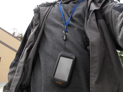 GPS-handy_05.JPG