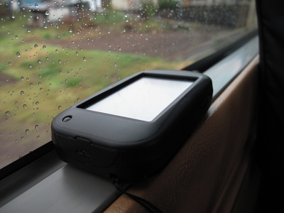GPShandy2_03.JPG