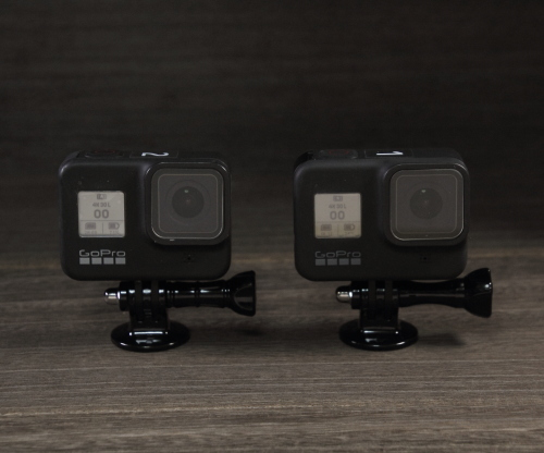 GoProHERO8Black_top.JPG