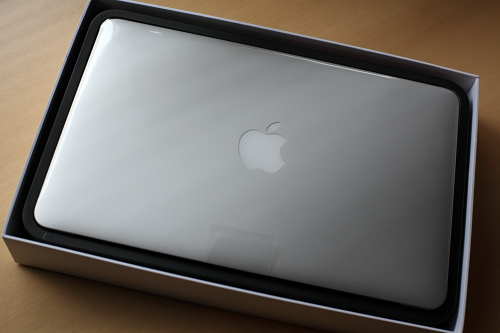 MacbookAir11_03.JPG