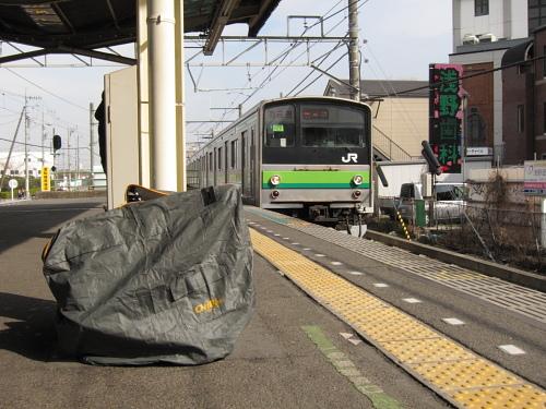 OriBike20110219_07.JPG
