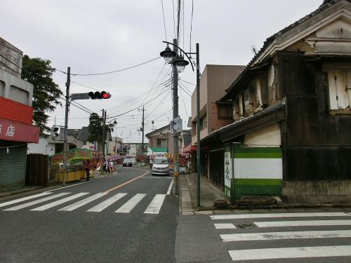 OriBikebosooff_47.JPG