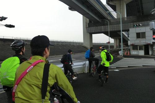 OriBiketmmorimoto_30.JPG