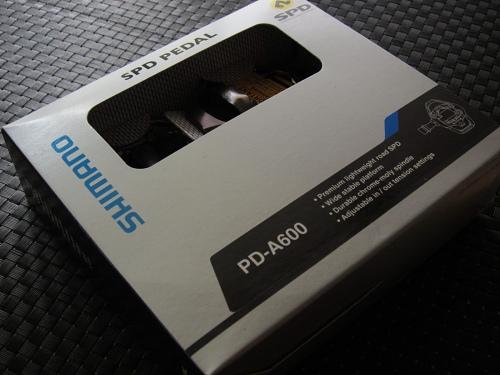 PDA600_02.JPG