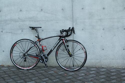 Roubaix&aliante_02.JPG