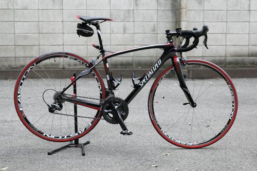 RoubaixSL30304_01.JPG