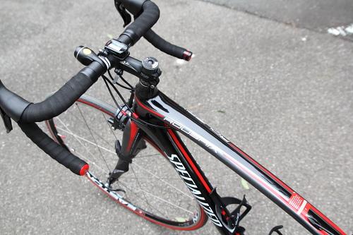 RoubaixSL30304_11.JPG