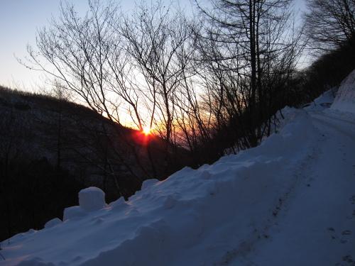 S95unryu201201_07.JPG