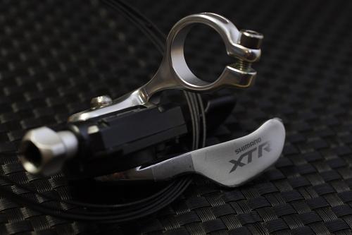 XTR_6459.JPG