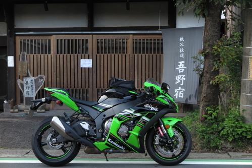 ZX10R1710101_33.JPG
