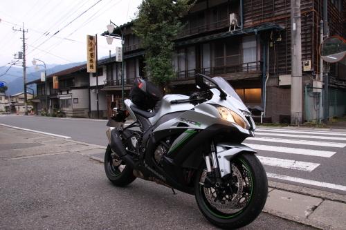 ZX10R18_25.JPG
