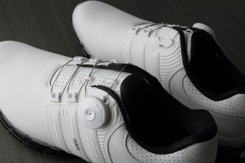 adidas360_01.JPG