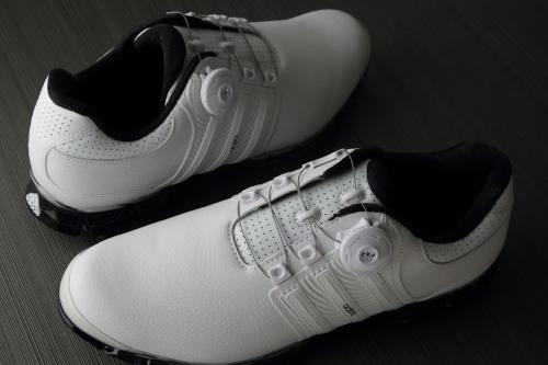 adidas360_04.JPG