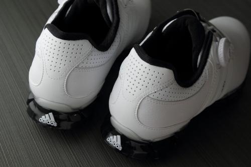 adidas360_05.JPG