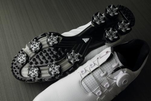 adidas360_07.JPG