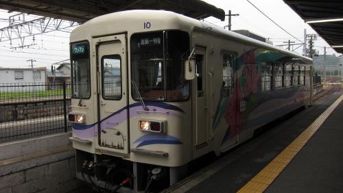 akechitetsudo_02.JPG