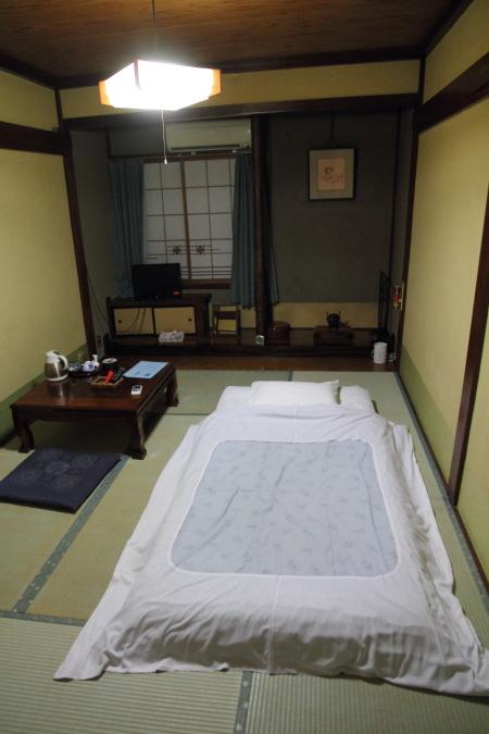 amarumehotel3.JPG