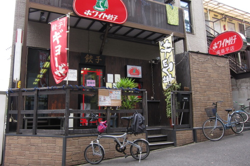 arakawa20107_09.JPG