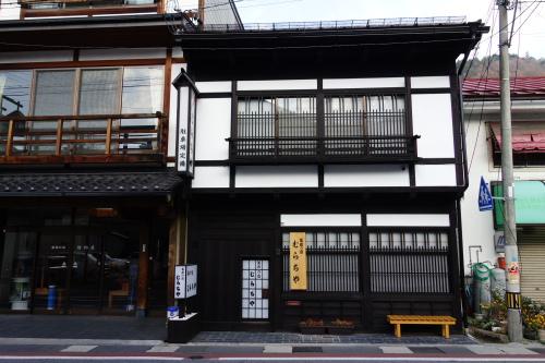 arimatsu141123_11.JPG