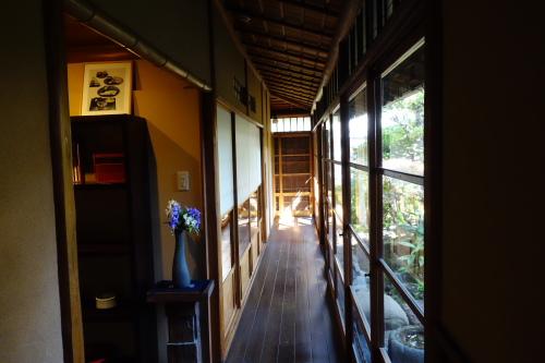 arimatsu141123_36.JPG