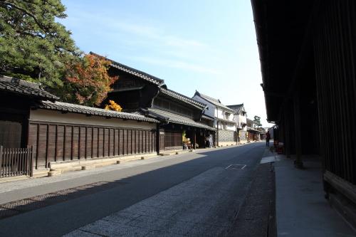arimatsu2014_01.JPG