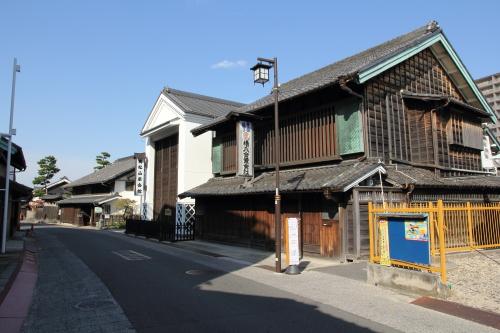 arimatsu2014_08.JPG