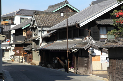 arimatsu2014_12.JPG