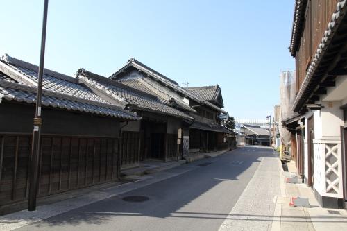 arimatsu2014_19.JPG