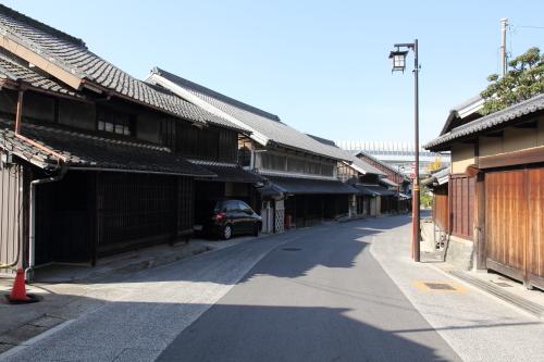 arimatsu2014_22.JPG