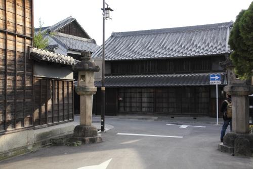 arimatsu2014_43.JPG