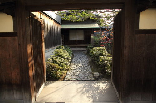 arimatsu2014_51.JPG