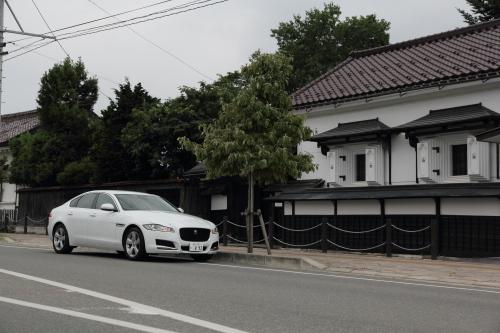 asahigawa2.JPG