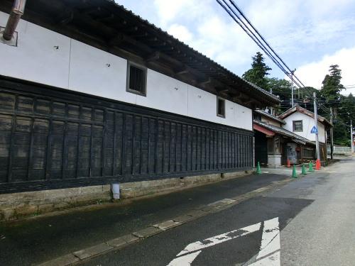 asahizuru_04.JPG