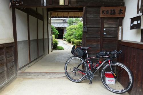 asuka1day_09.JPG